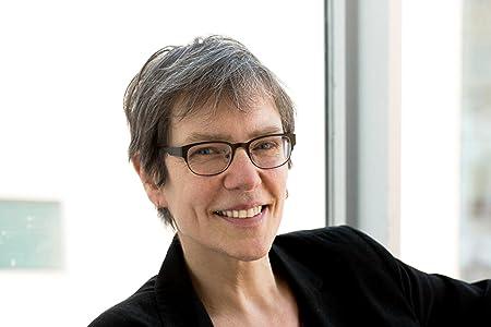 Sally Anne Haslanger