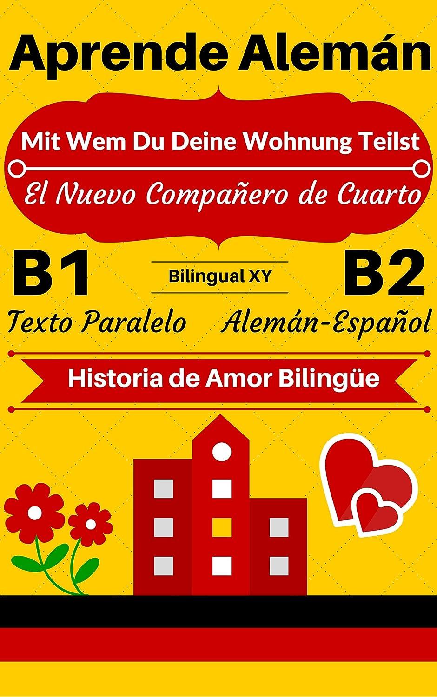 Aprende Alemán — Historia de Amor Bilingüe] Mit Wem Du Deine ...