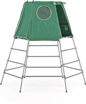 TP Toys 843 Tent Set Jungle Gym Climbing