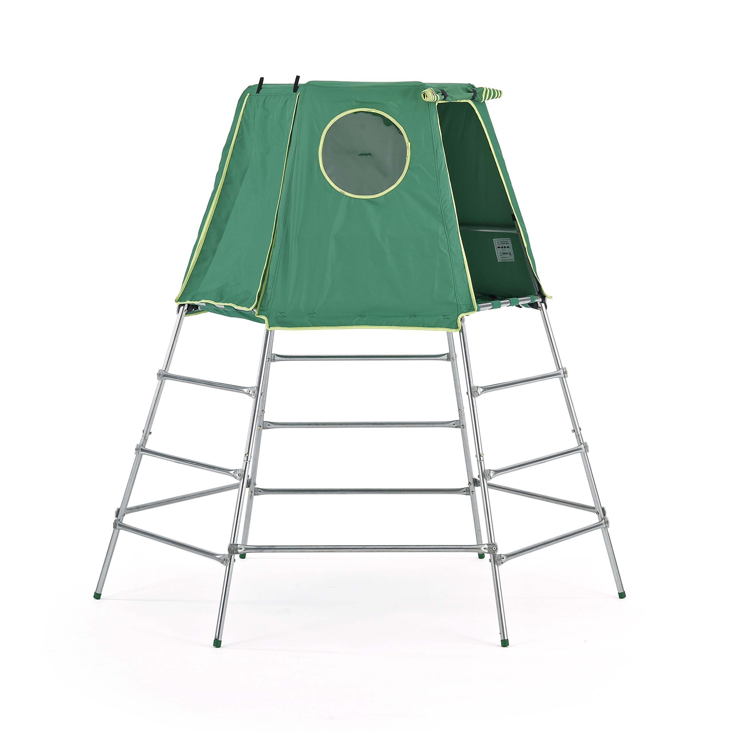 Sports & Entertainment Energetic Free Shipping Collapsible Portable Tent For Children Outdoor Sports Activity Toys Football Grid Kit Reputation First Soccer
