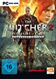 The Witcher 2–Assassins of Kings