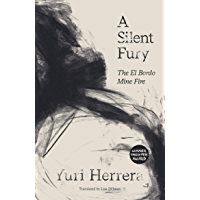 A Silent Fury: The El Bordo Mine Fire (English Edition)