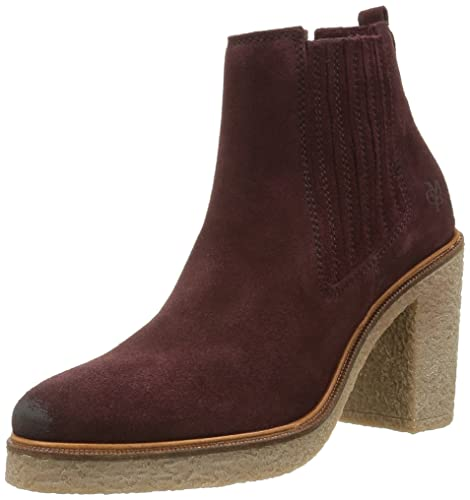 Marc O' Polo Women's 60812968003120 Long Ankle Boots Authentic Cheap Price Pay With Visa Cheap Price Nicekicks Sale Online Official For Sale H746L5