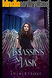 Assassin's Magic 2: Assassin's Mask