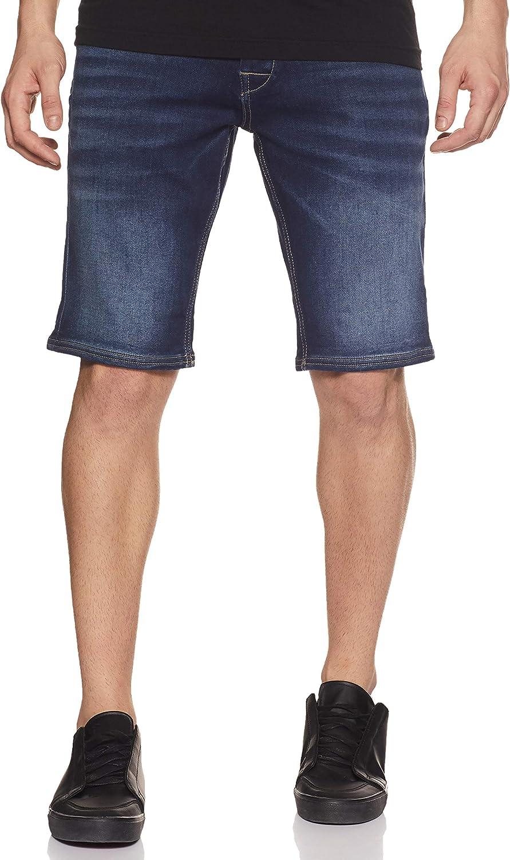 Celio Gokitebm Pantalones Cortos para Hombre