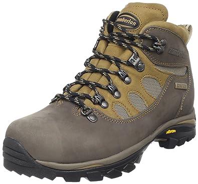 Italian Outdoor Company Ltd Women s Tundra Walking Boots 0aff4973b9e