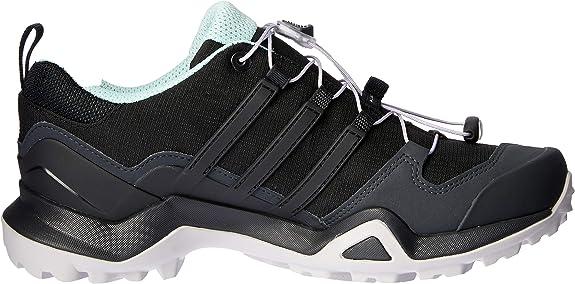 adidas Terrex Swift R2 GTX W, Zapatillas de Running para Asfalto para Mujer