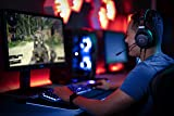 Cooler Master MH-751 MH751 2.0 Gaming Headset