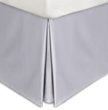 queen light incredible wrap summer shop sales grey on skirt bed wonderskirt in around gray