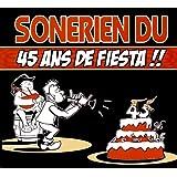 45 Ans de Fiesta