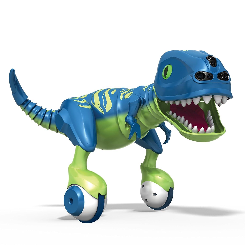 Zoomer Dino Jester Amazon Spielzeug