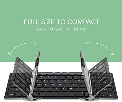 BHGFCGYUH Computer Peripherals USB Gaming Keyboard Gaming Keyboard with Backlight Keyboard with Backlight