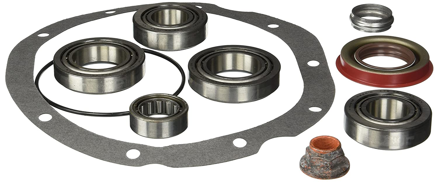128.62012CL StopTech Brake Rotor