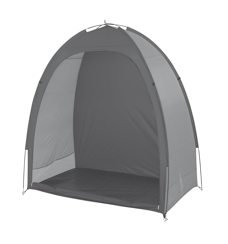 Bo-Camp - Abri de vélo -Bike Shelter - 1, 8x0, 85x1, 85 mètres BOCAS|#Bo-Camp 4471900