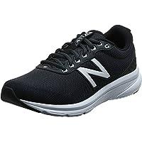 New Balance M411lk2, Zapatillas para Correr Hombre