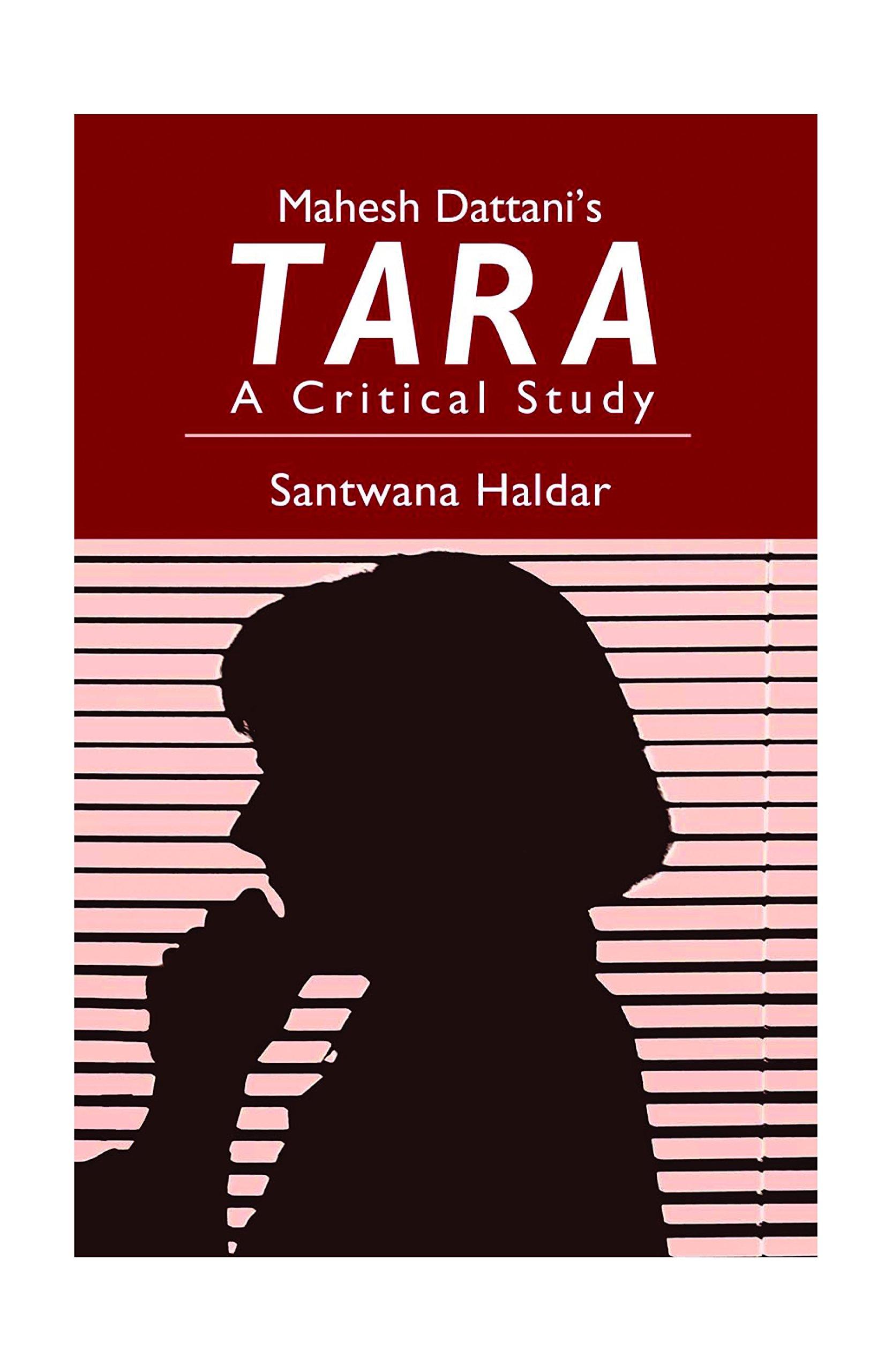 tara by tara