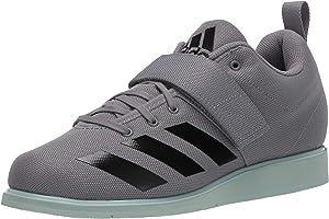 Adidas Powerlift 4