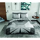 Primark Home Official Game Of Thrones Reversible Double Duvet