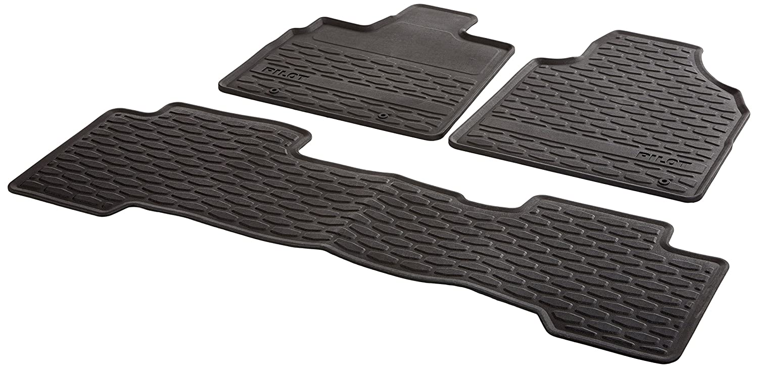 fmr amazon mat automotive floor com honda innovations dp nrg mats