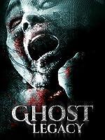 Ghost Legacy (English Subtitled)