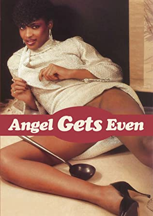 Angel kelly movies