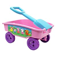 Amazon Best Sellers Best Kids Pull Along Wagons