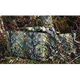 Hunters Specialties Portable Ground Blind