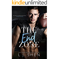 The End Zone