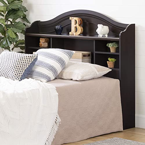 South Shore Headboard Review