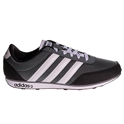 Adidas Neo V Racer Mens Trainers