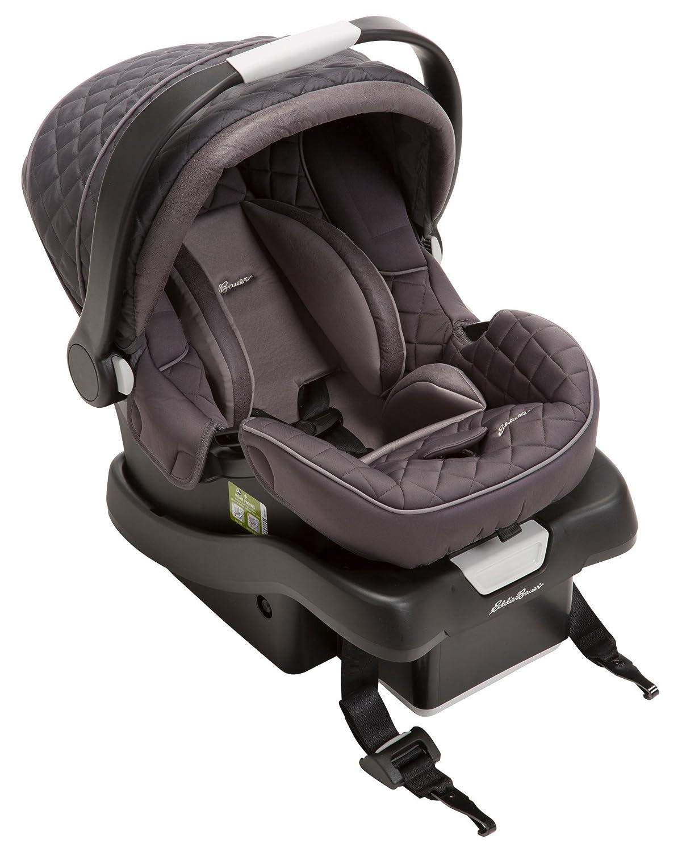 Eddie Bauer Child Car Seat Instructions Amazon Com Surefit Infant Bolt Baby