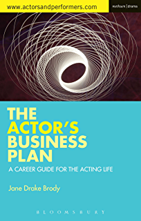 Amazon script analysis for actors directors and designers the actors business plan a career guide for the acting life performance books fandeluxe Choice Image
