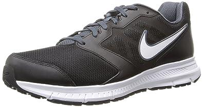 factory authentic 0e716 e0717 Nike Downshifter 6, Chaussures de course homme, Noir (003 Black), 40.5