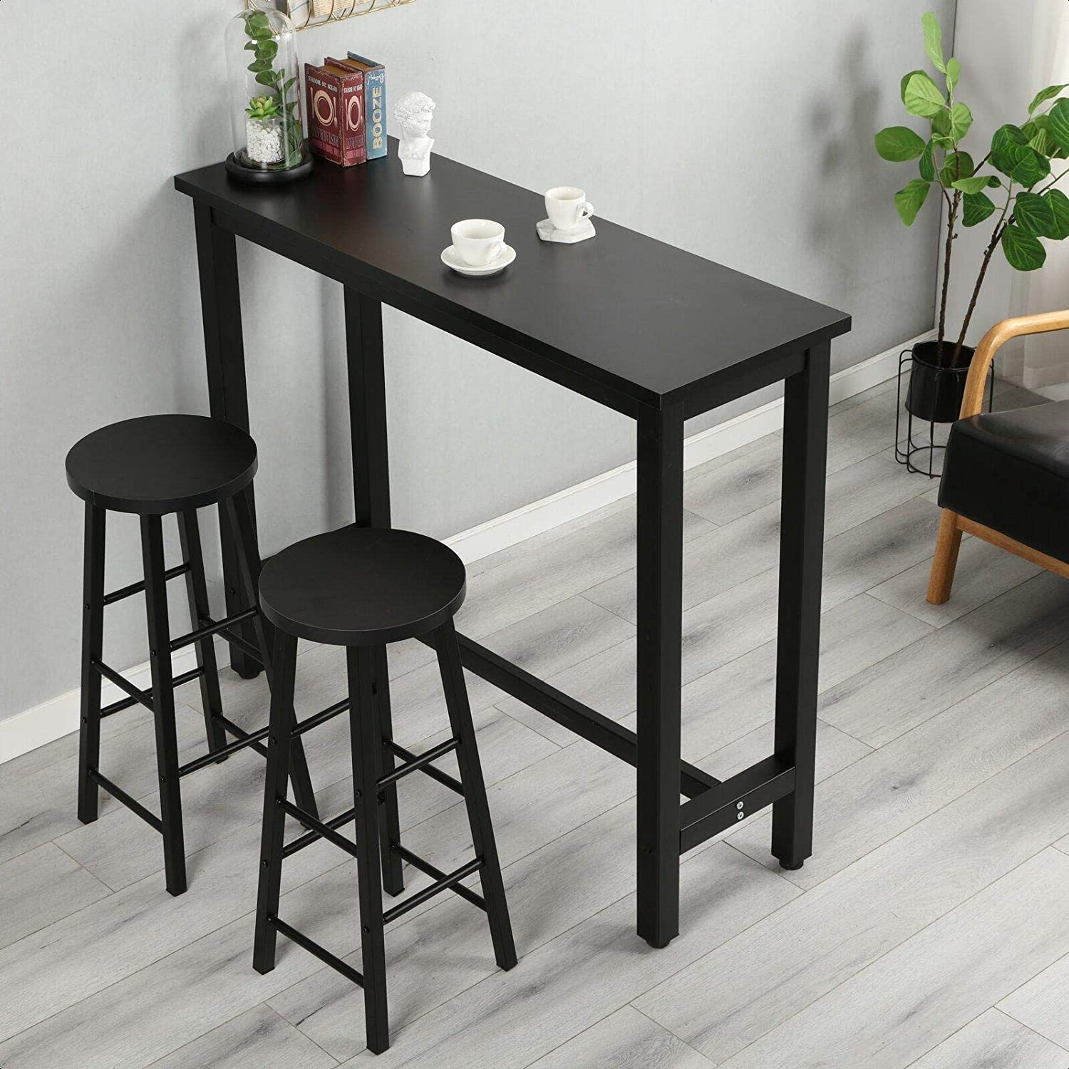 COTA 3 Piece Dining Set