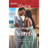 California Secrets (Two Brothers Book 2)