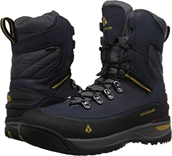 Vasque Men's Snowburban II UltraDry Snow Boot (various sizes)