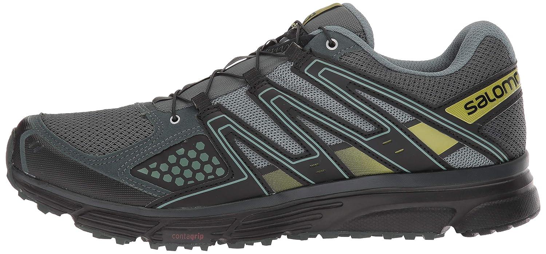 Zapatillas de Trail Running para Hombre Salomon X-Mission 3