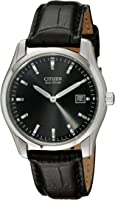 Citizen Watches Men's AU1040-08E Eco Drive Watch