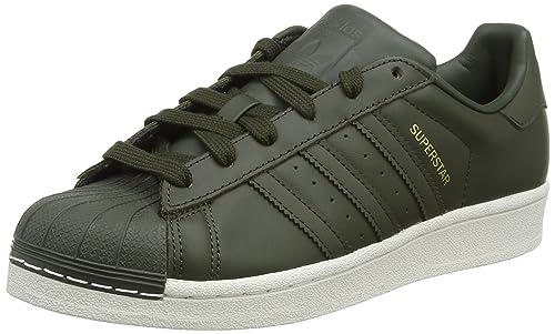scarpe adidas bimbo 1 anno