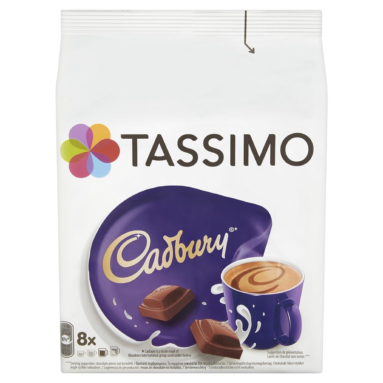 Amazon.co.uk   Hot Chocolate