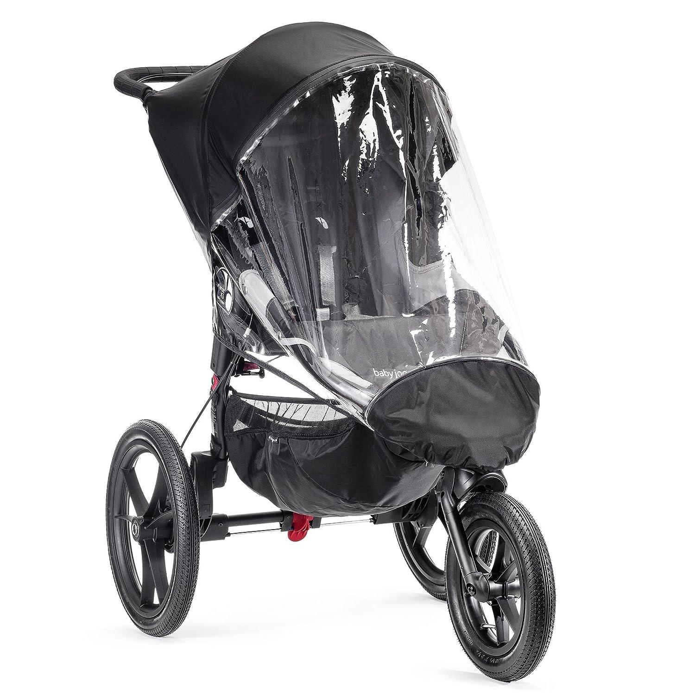 Amazon.com : Lluvia Canopy, Cumbre X3 Individual : Baby