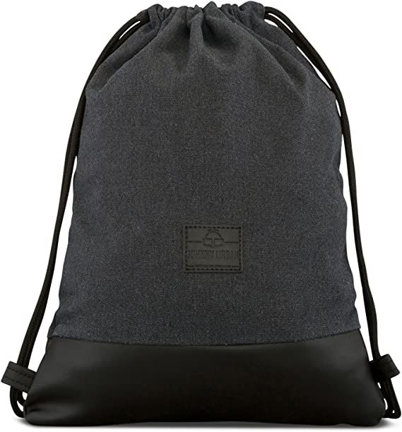 Mayan Drawstring Backpack Utility Bag String Bag canvas Gym Sack-pack Bag Yoga Day Pack Beach Gift for Men /& Women