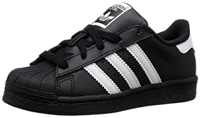 iqslg Amazon.com | adidas Originals Kids\' Superstar Sneaker (Big Kid
