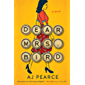 Dear Mrs. Bird: A Novel