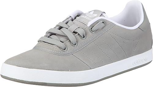 adidas Originals ADI COURT SUPER LOW G46789 Damen Sneaker
