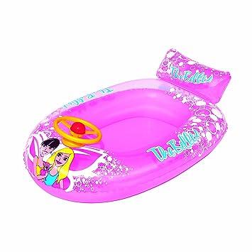 Bestway - Juguete acuático hinchable: Amazon.es: Juguetes y ...