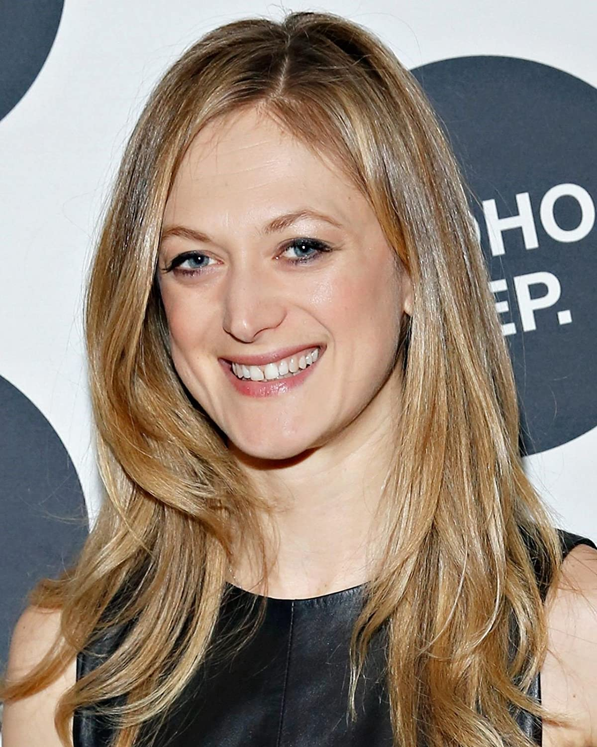 Images Marin Ireland nude (42 foto and video), Tits, Fappening, Boobs, braless 2020