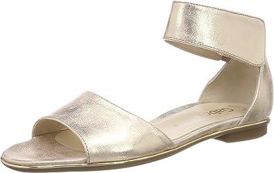 Gabor Shoes Gabor Fashion, Sandales Bride Cheville Femme
