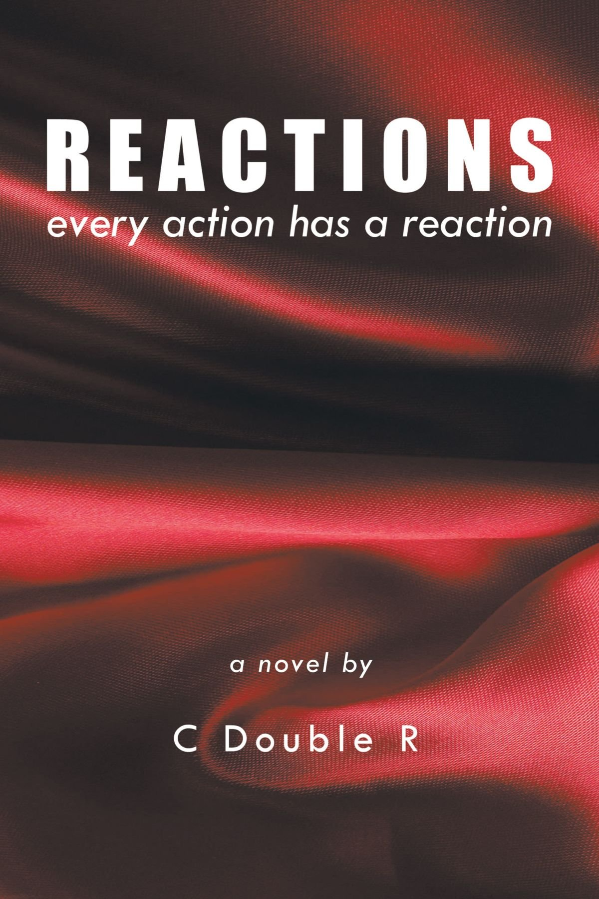 Reactions: Every Action has a Reaction ePub fb2 ebook