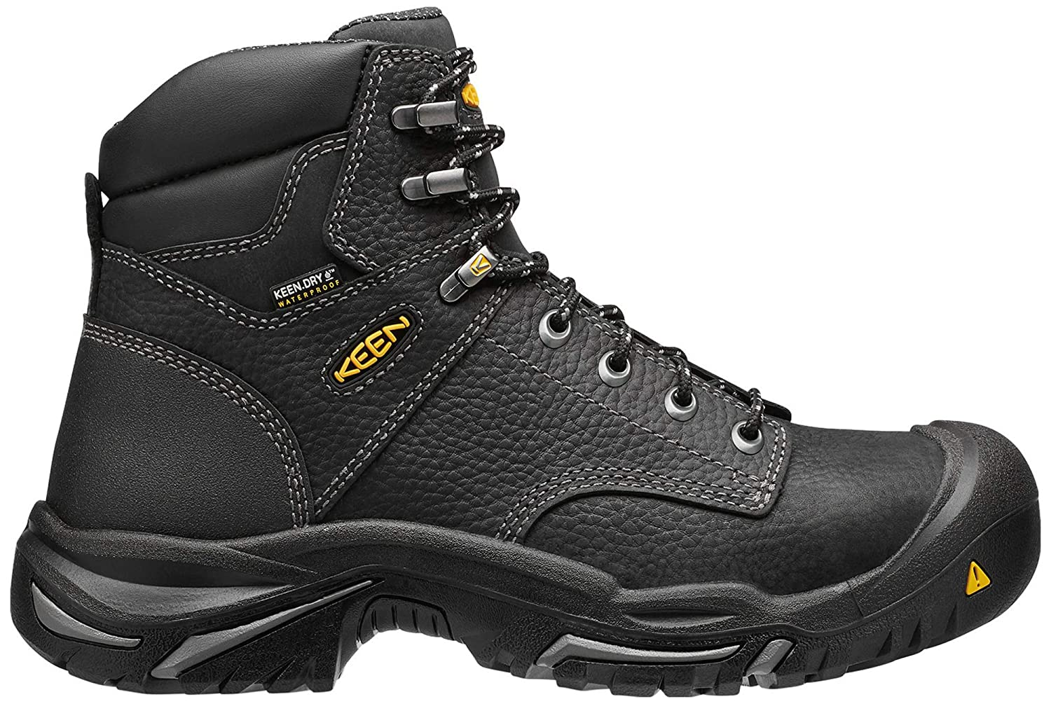 Keen Utility Mens MT. Vernon Mid Industrial and ...